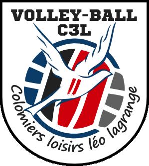 C3L-Site