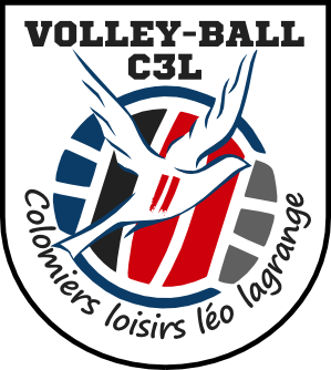 C3L Colomiers Volley